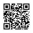 QRコード https://www.anapnet.com/item/256305