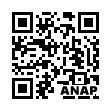QRコード https://www.anapnet.com/item/258102