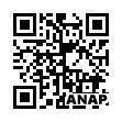 QRコード https://www.anapnet.com/item/257738