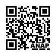 QRコード https://www.anapnet.com/item/244248