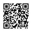 QRコード https://www.anapnet.com/item/262280
