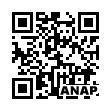 QRコード https://www.anapnet.com/item/261683