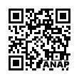 QRコード https://www.anapnet.com/item/264196