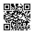 QRコード https://www.anapnet.com/item/263485
