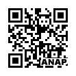 QRコード https://www.anapnet.com/item/246531