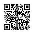 QRコード https://www.anapnet.com/item/263972