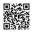 QRコード https://www.anapnet.com/item/258655