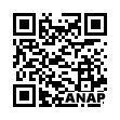 QRコード https://www.anapnet.com/item/263619