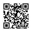 QRコード https://www.anapnet.com/item/258833