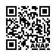 QRコード https://www.anapnet.com/item/264499