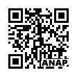 QRコード https://www.anapnet.com/item/265222