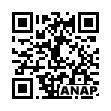 QRコード https://www.anapnet.com/item/258034