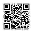 QRコード https://www.anapnet.com/item/253999