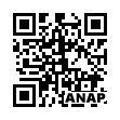 QRコード https://www.anapnet.com/item/255222