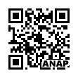 QRコード https://www.anapnet.com/item/258701