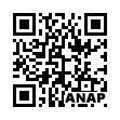 QRコード https://www.anapnet.com/item/242296