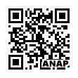 QRコード https://www.anapnet.com/item/257151