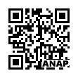 QRコード https://www.anapnet.com/item/243465