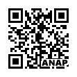 QRコード https://www.anapnet.com/item/262556