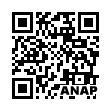 QRコード https://www.anapnet.com/item/252086