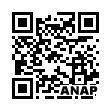 QRコード https://www.anapnet.com/item/260991
