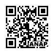 QRコード https://www.anapnet.com/item/252604