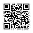 QRコード https://www.anapnet.com/item/264033