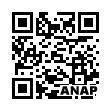 QRコード https://www.anapnet.com/item/236732