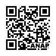 QRコード https://www.anapnet.com/item/250025