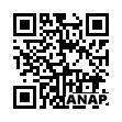 QRコード https://www.anapnet.com/item/262154