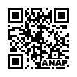 QRコード https://www.anapnet.com/item/263163