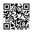 QRコード https://www.anapnet.com/item/252592