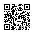 QRコード https://www.anapnet.com/item/251712