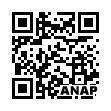 QRコード https://www.anapnet.com/item/258603