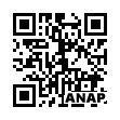 QRコード https://www.anapnet.com/item/265225