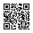 QRコード https://www.anapnet.com/item/262868