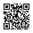 QRコード https://www.anapnet.com/item/258927