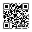 QRコード https://www.anapnet.com/item/250841