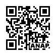 QRコード https://www.anapnet.com/item/246475