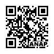 QRコード https://www.anapnet.com/item/265285