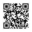 QRコード https://www.anapnet.com/item/257128