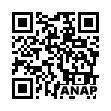 QRコード https://www.anapnet.com/item/265479