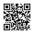 QRコード https://www.anapnet.com/item/262941