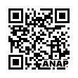 QRコード https://www.anapnet.com/item/262965