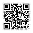 QRコード https://www.anapnet.com/item/250472
