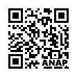 QRコード https://www.anapnet.com/item/260577