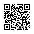QRコード https://www.anapnet.com/item/263687