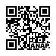 QRコード https://www.anapnet.com/item/221240