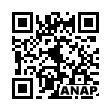 QRコード https://www.anapnet.com/item/253368