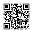QRコード https://www.anapnet.com/item/256477